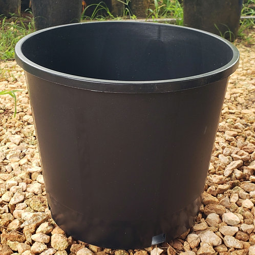 3 gallon Nursery Pot