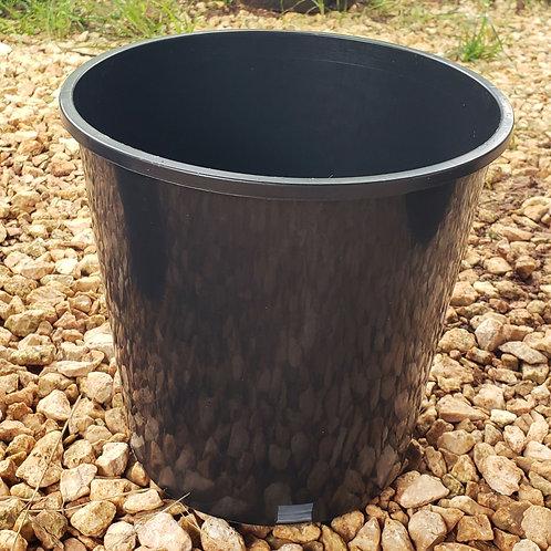 2 gallon Nursery Pot