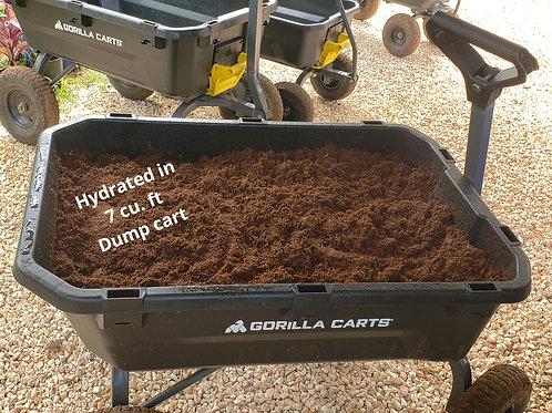 Coco Peat 12kg