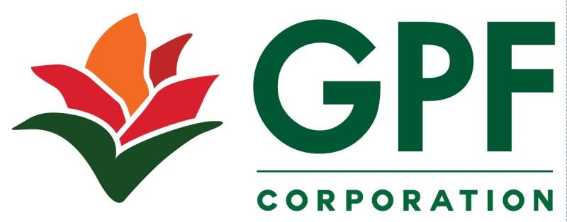Gpf Corporation