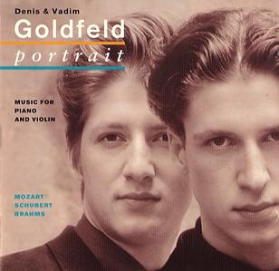 CD-Goldfeld-01.png