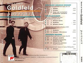 CD-Goldfeld-02.png