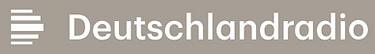 Deutschlandradio_Logo_2017.svg.png