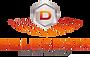 Logo Delecroix PNG (2).png