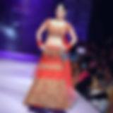 3_sunny-leone-walks-ramp-ramola-bachchan