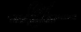 Sierra Elegance simplelogo-2 Boudoir.png