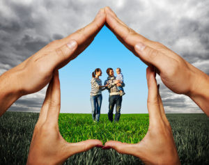Why do you need Homeowners Insurance?