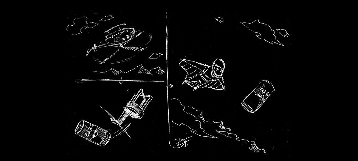 heli - wing.jpg