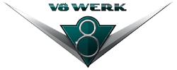 logo_250x99.png