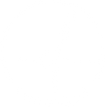 logo_centre-films.png