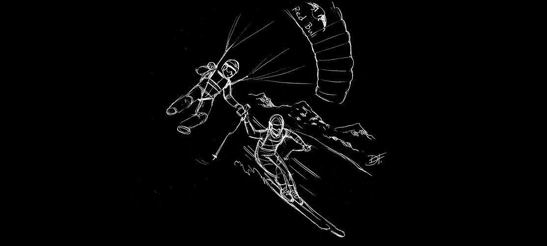 Wing - Ski.jpg