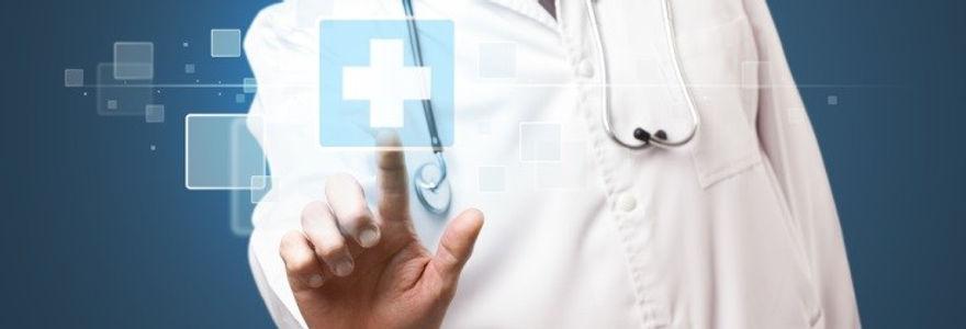 Healthcare-IT-doctor.jpg