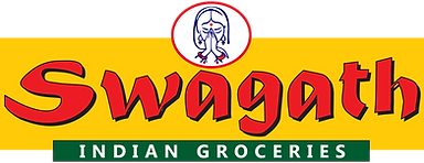 Swagath Indian Groceries.png