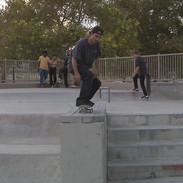 Matt Gogo: San Clemente, CA