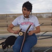 Tiffany Hoa: Dallas, TX