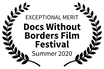 EXCEPTIONALMERIT-DocsWithoutBordersFilmF