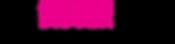 Resisterhood_Logo_lightBg.png