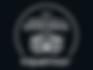 CertOfExcellenceTripadvisor.png