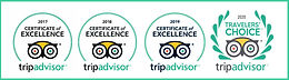 all tripadvisor awards.jpg