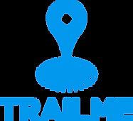 TrailMe_Logo_2x.png