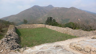 Fan Lau Fort.jpg