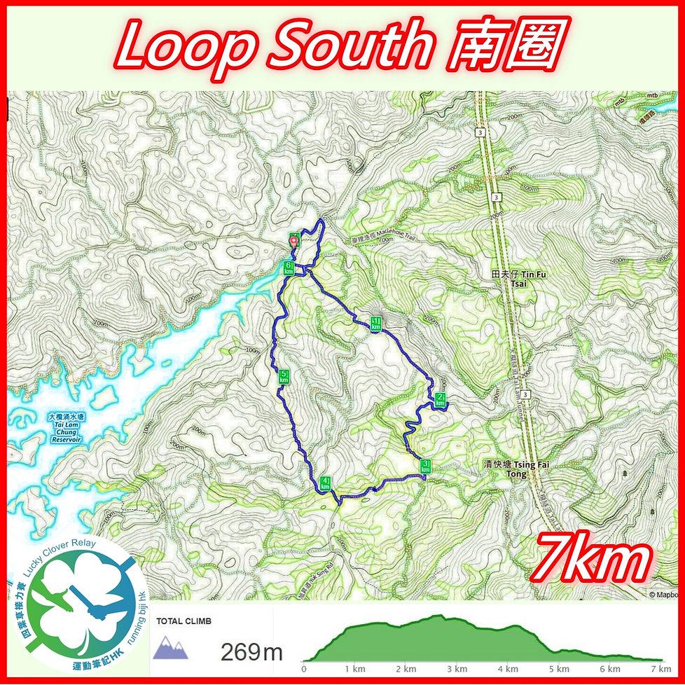 Loop S_2020_orginal_34_pen_finished_a.jp