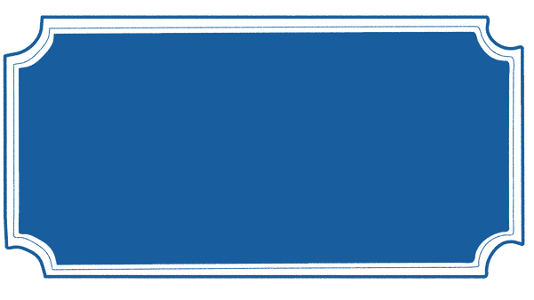 醉愛藍色框_工作區域 1.png