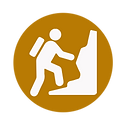 Goose Run icon-28.png