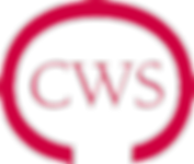 CWS-s.png