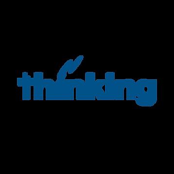TGL_logo-02.png