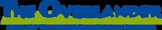 The_Overlander_Logo.png