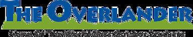 logo_overlander_color.png