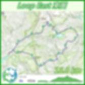 四葉草接力賽東圈 Lucky Clove Relay Loop East