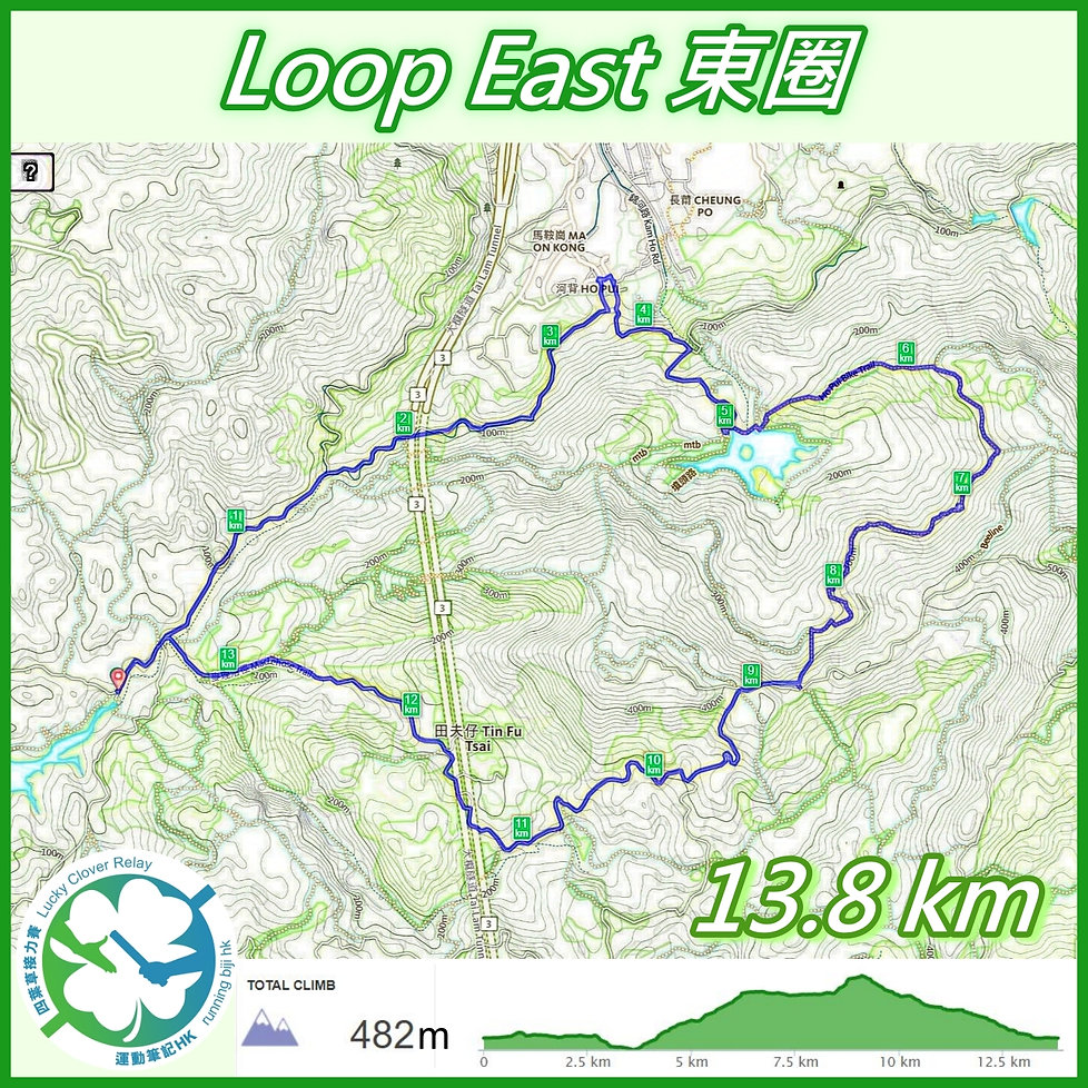 Loop E_2020_orginal_34_pen_finished_a.jp