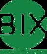 Bix Logo (2021).png