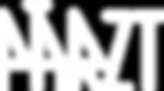 logo_parzt.png