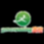 logo_gonerun.png