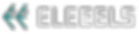 logo_eleeels.png