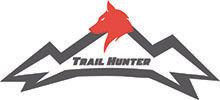 trailhunter_web.jpg