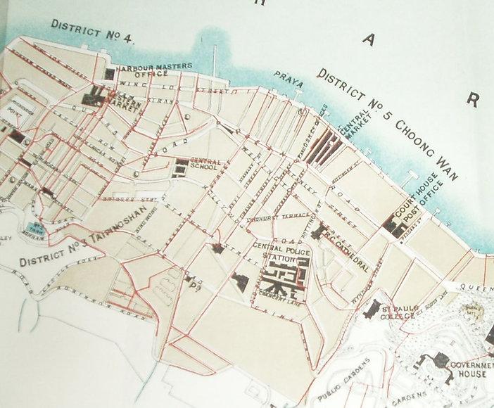 Map of City of Victoria (ca.1880).jpg