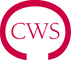 CWSHK Logo Child Welfare Scheme