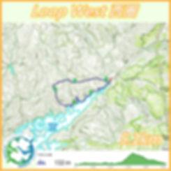 Loop W_2020_orginal_34_pen_finished_a.jp