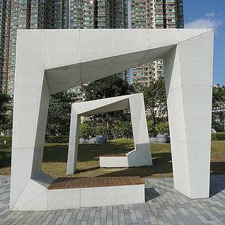 Tai Kok Tsui_Hoi Fai Road Garden_sq.jpg
