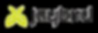 logo_jaybird.png
