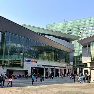 Tung Chung_ Citygate_sq_600.jpg