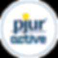 logo_pjuractive.png