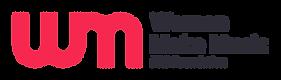 prs-womenmakemusic-logotype-red-blue-rgb