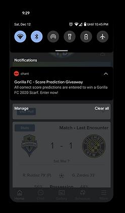 notifications_inscreen.png