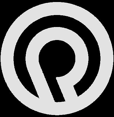 website_logo_transparent_background_edit