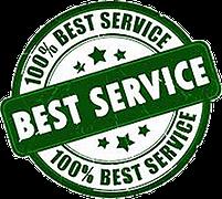 local pest control best service.webp